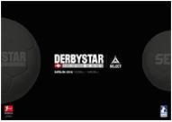 derbystar16