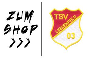 TSV Lingenfeld