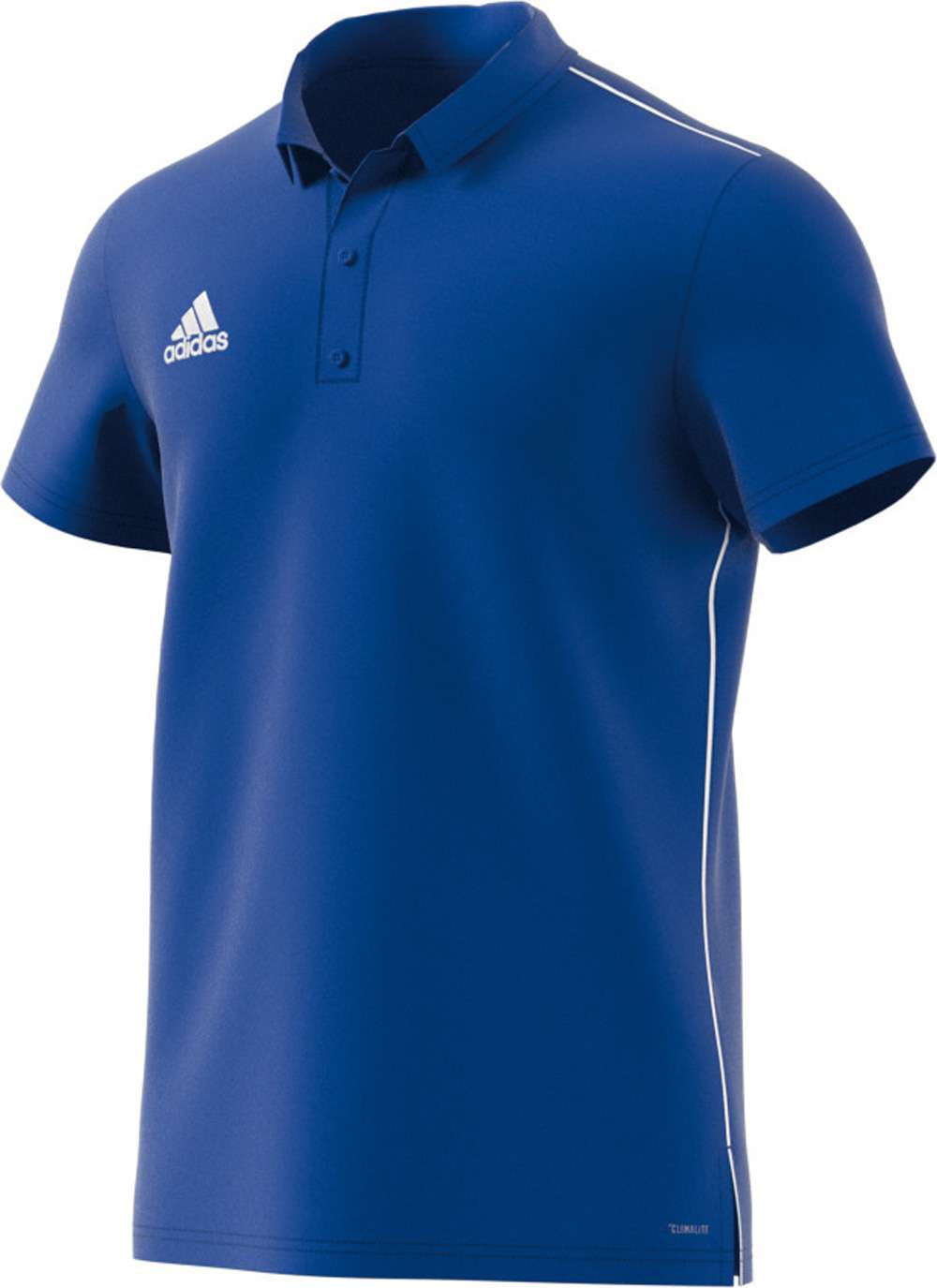 adidas Core 18 Climalite Polo - Herren (XS-3XL)   Sport 2000 TEAM -  Teamsport Online Shop 0744f7e6b9