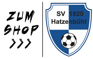 SV Hatzenbühl