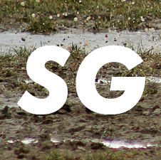 SG (Soft-Ground)