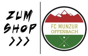 FC Munzur Offenbach