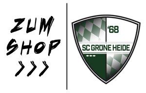 SC Grüne Heide