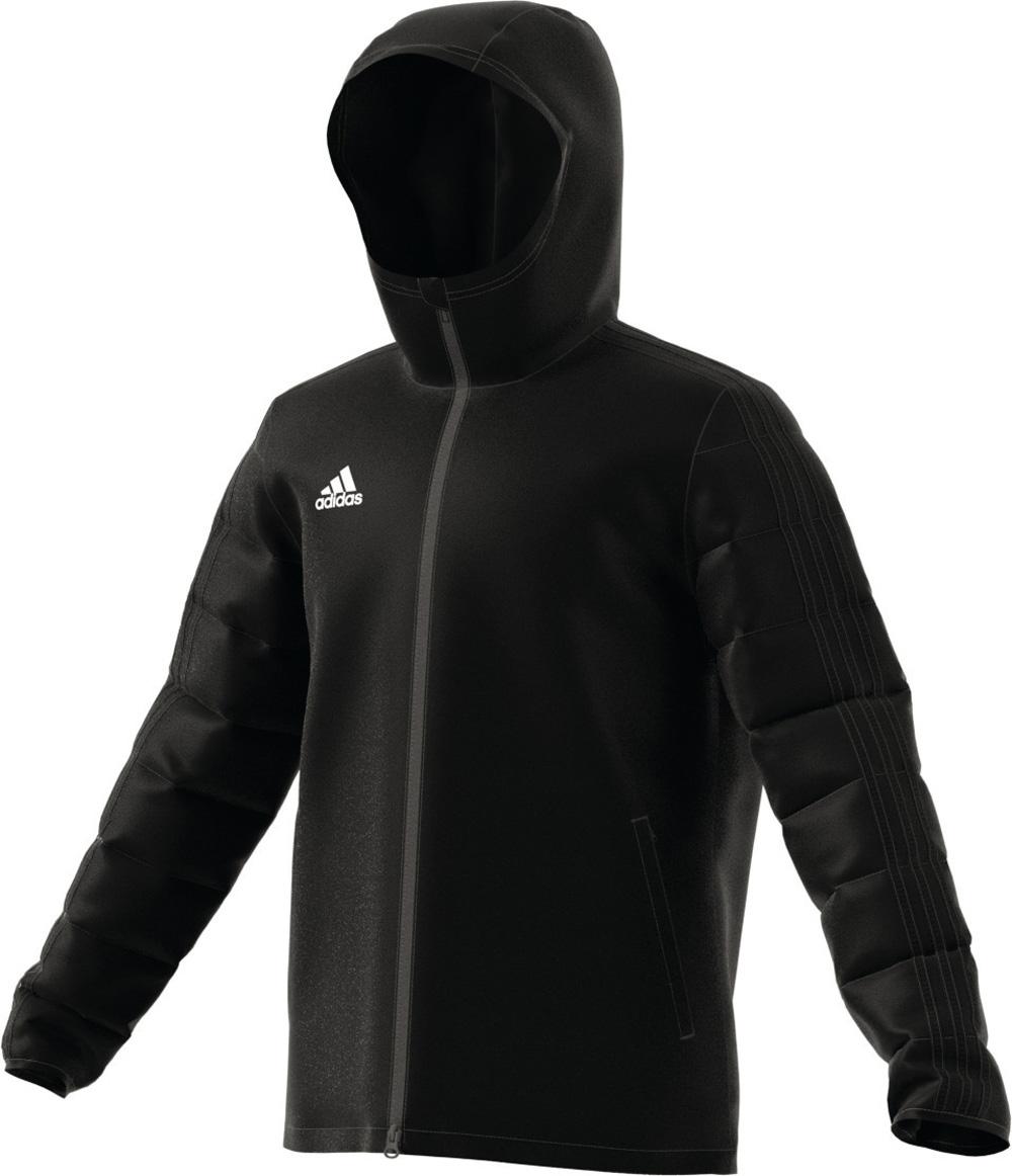 cdd87f2b20a0 adidas Condivo 18 Winterjacke - Herren (XS-3XL)   Jacken   Training    TEAMsport   Sport 2000 TEAM - Teamsport Online Shop