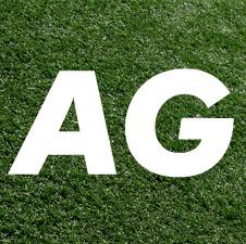 AG (Kunstrasen)
