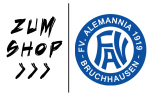 FVA Bruchhausen
