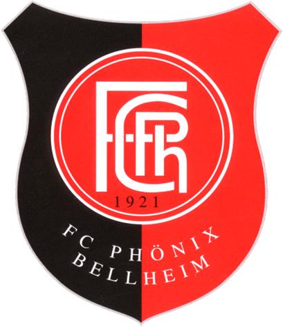Phönix Bellheim