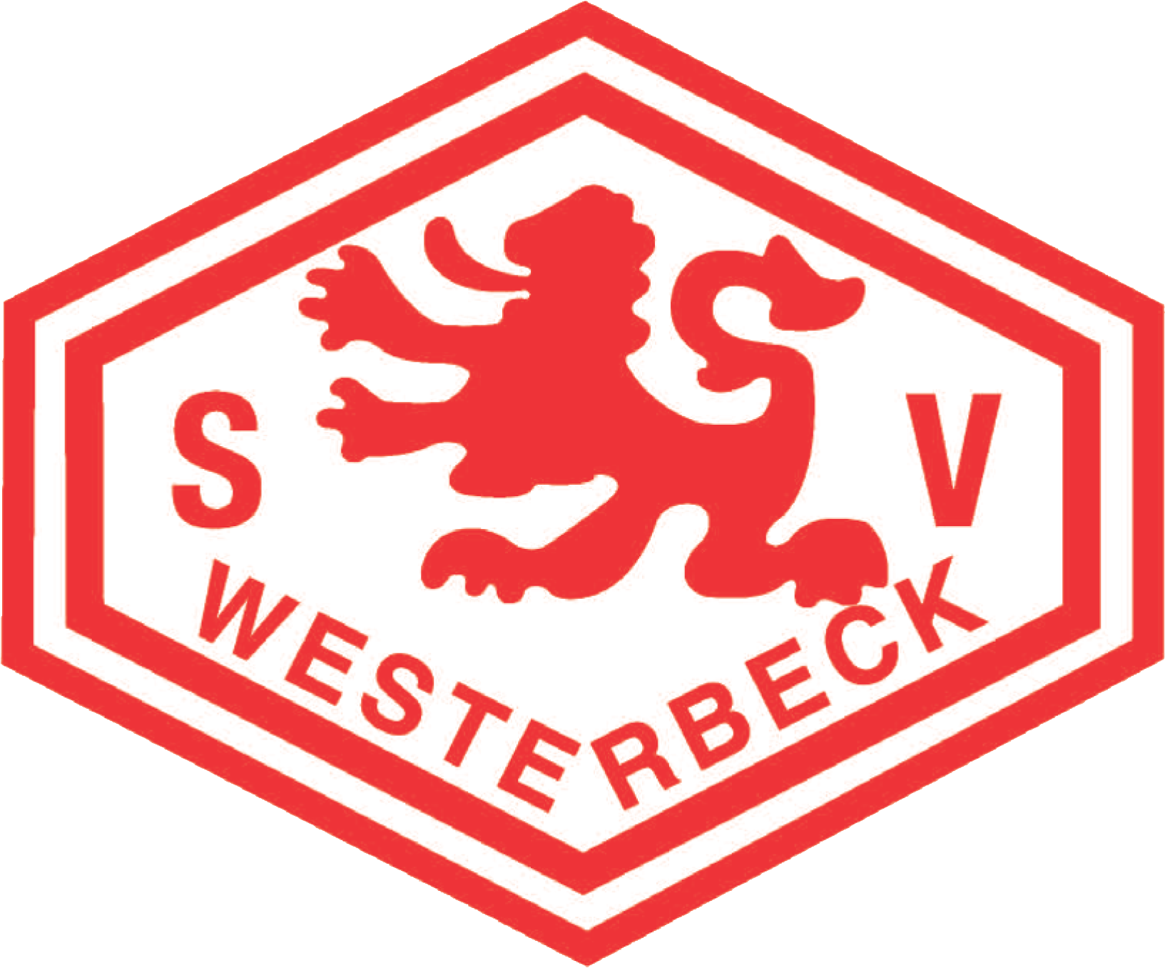 SV Westerbeck