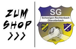 SG Schweigen-Rechtenbach/Oberotterbach