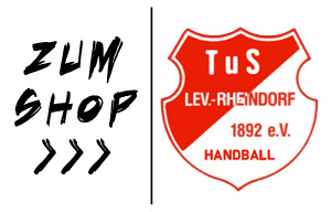 TuS Rheindorf
