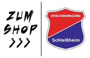 SpVgg Schleißheim