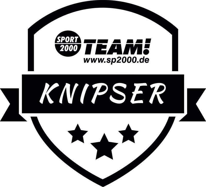 knipser59f3036c39c23