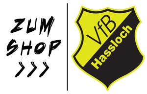 VFB Hassloch