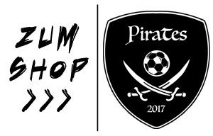 Pirates Frankenthal