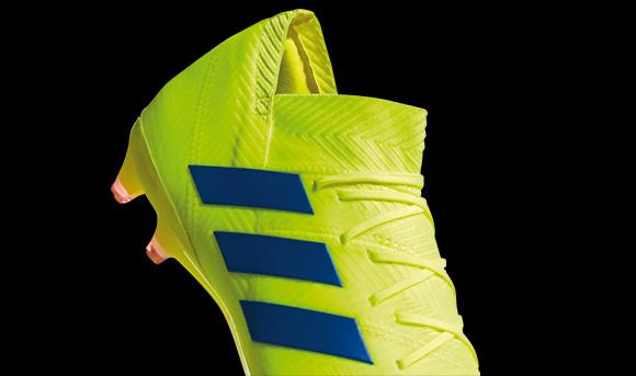 adidas NEMEZIZ Fußballschuhe | Sport 2000 TEAM Teamsport
