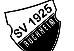 ruchheim