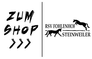 RSV Fohlenhof Steinweiler