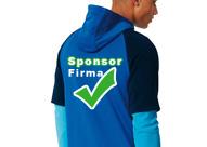 sponsormehrfarbig