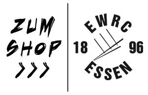 EWRC Essen