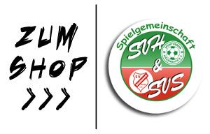 SG Hagenbach/Scheibenhardt