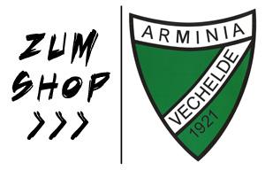 Arminia Vechelde