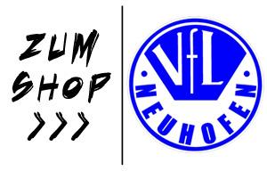 VfL Neuhofen