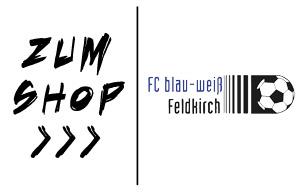 FC BW Feldkirch