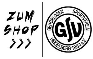 GSV Heidelberg