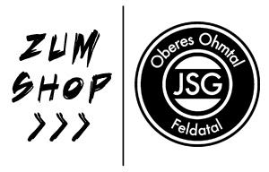 JSG Oberes Ohmtal Feldatal
