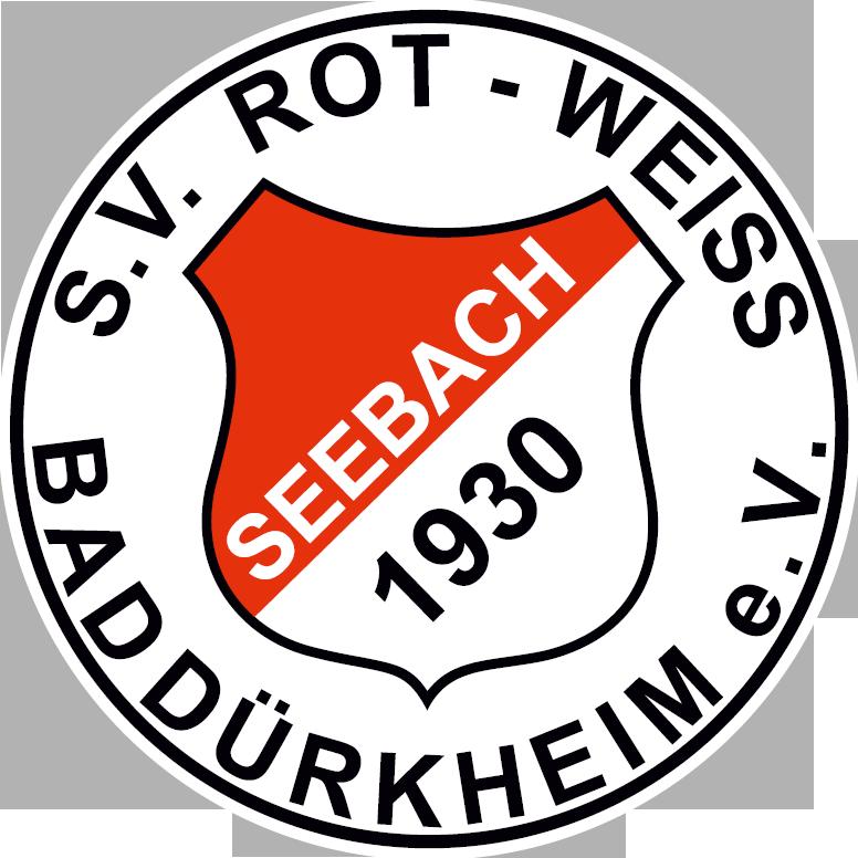 RW Seebach