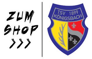 TSV Königsbach