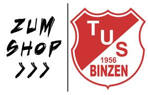 TuS Binzen