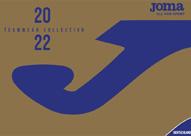 joma20