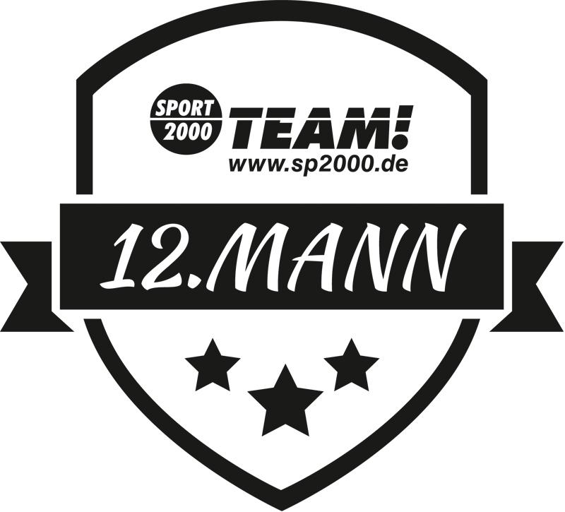 12mann