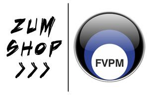 FVPM Fanshop