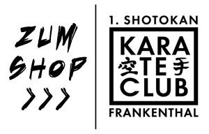 Shotokan Frankenthal