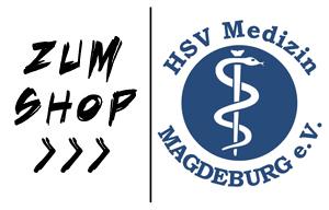 HSV Medizin Magdeburg