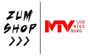 MTV Ludwigsburg