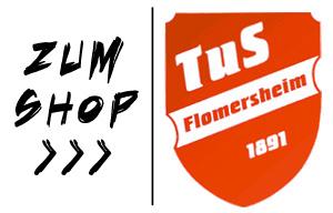 TuS Flomersheim