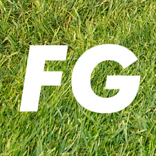 FG (Firm Ground)