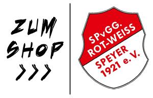 Rot-Weiss Speyer
