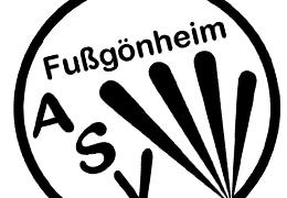 fussgheim
