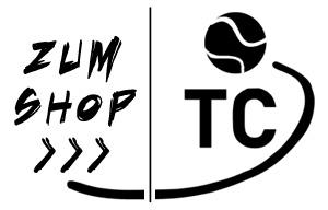 TC Fußgönheim
