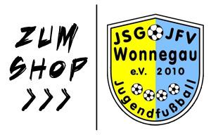 JSG Wonnegau