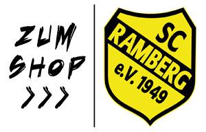 SC Ramberg