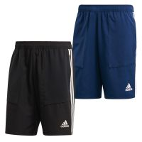 Details zu adidas Tiro 17 Polyesteranzug (Trainingsanzug) für Kinder ab 35,95 €