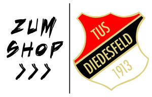 TuS Diedesfeld